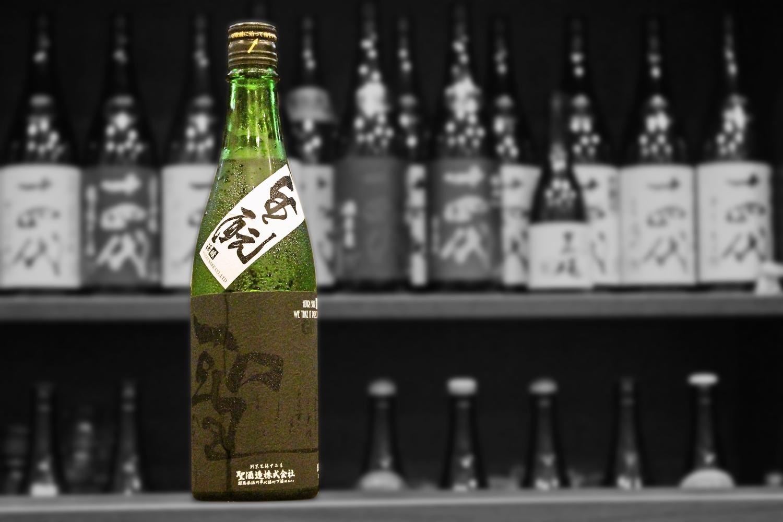 聖純米吟醸202010-001