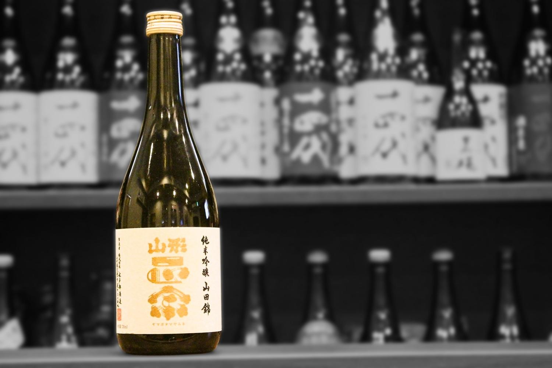 山形正宗純米吟醸山田錦202010-001