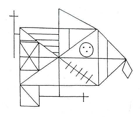 e58dc68c-s.jpg