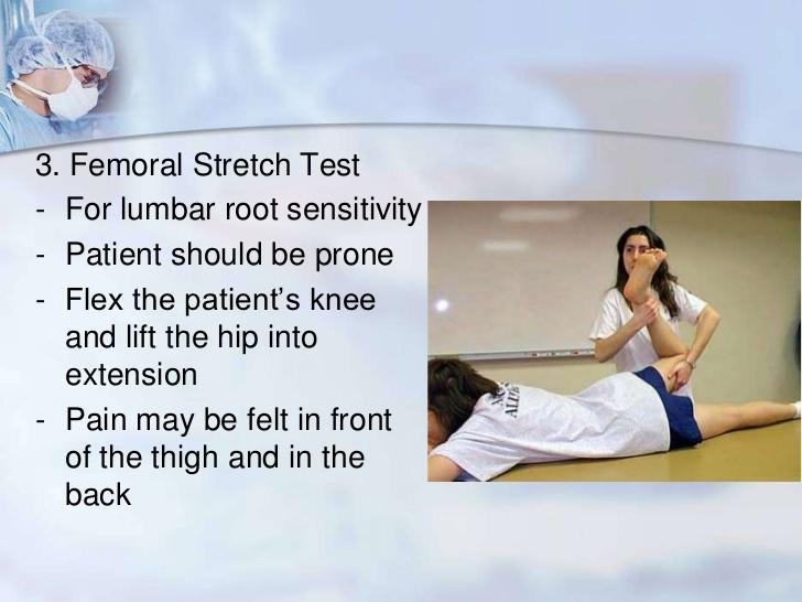 examination-of-spine-33-728.jpg