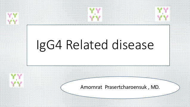 igg4related-disease-1-638.jpg