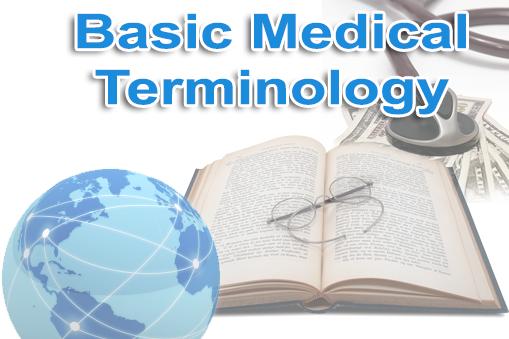 medical-terminology.png