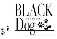 black-dog1.jpg