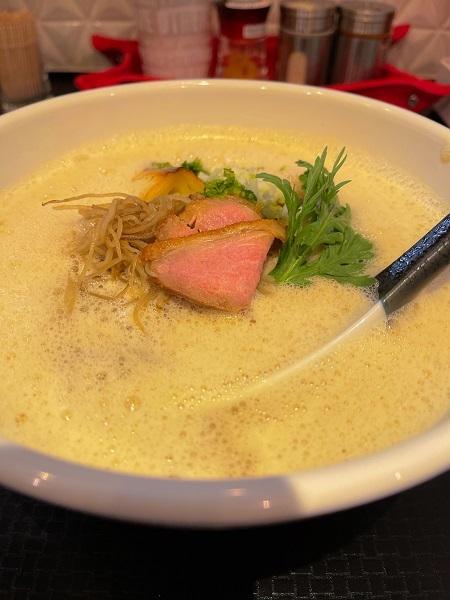 duck_men_eiji_s01.jpg