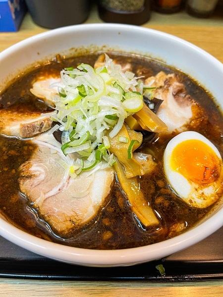 isonokazuo11.jpg