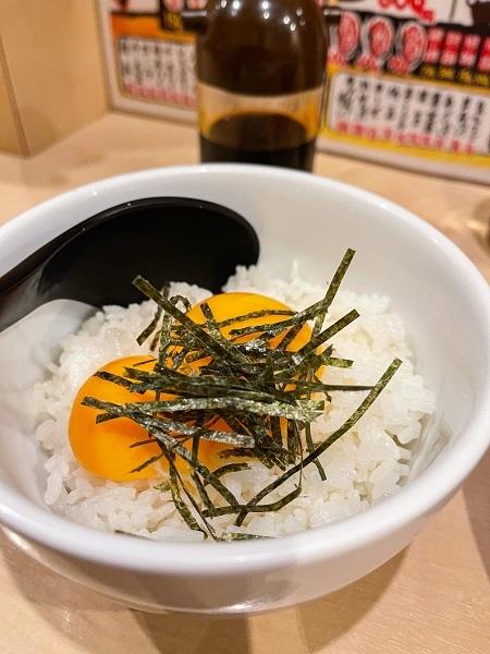 karaiti_susukino05.jpg