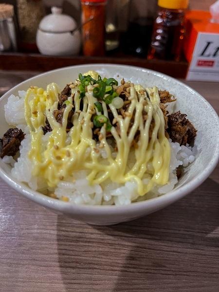 menya_ren02.jpg