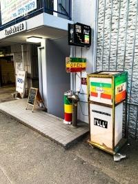 murakami_purupuru02.jpg