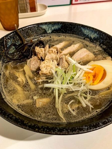 niboshinoniboshi01.jpg