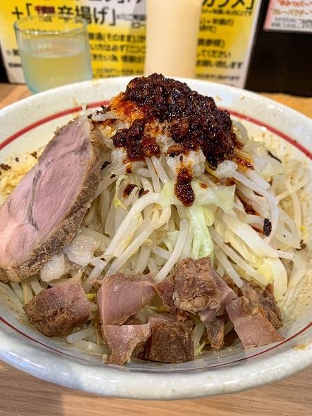 shakariki_s03.jpg