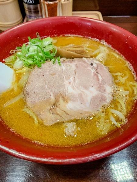 syodai_hassamu04.jpg