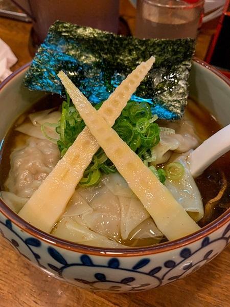yamatokumo_niji-iroha01.jpg
