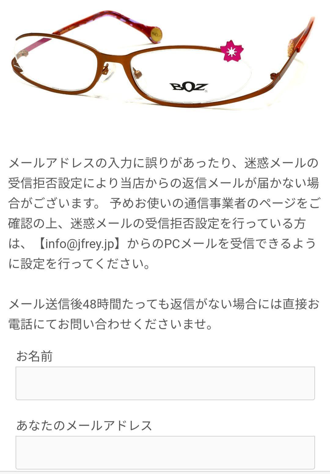 Screenshot_20201229-170936.jpg