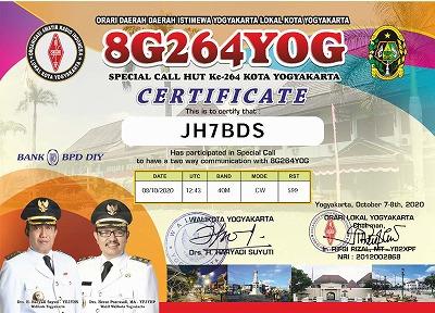 JH7BDS_.jpg