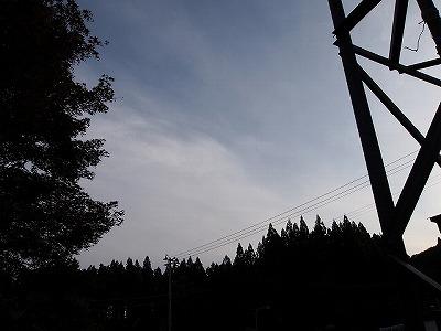 P9220366.jpg
