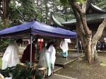 R21012山神社例祭