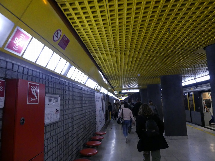 20200524 (7)