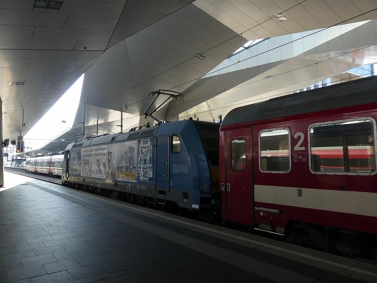 20200626aa (14)