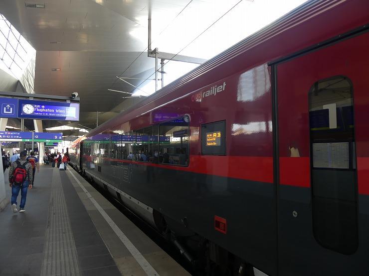 20200702 (1)