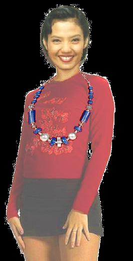 Lapis lazuli necklace (junko25b.png--266x520)
