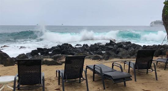 hawaii_03.jpg