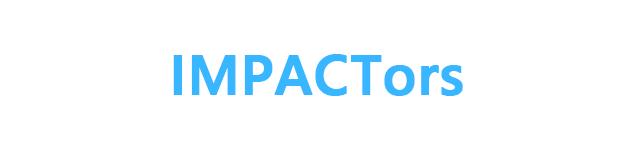IMPACTors.png