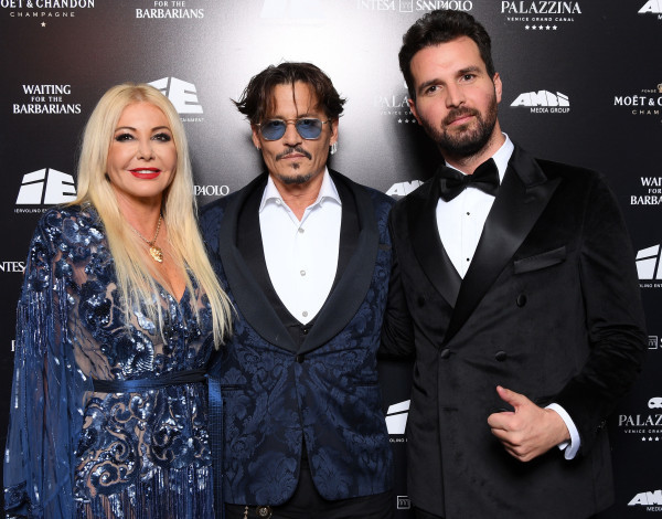 johnny-depp-andrea-iervolino-and-monika-bacardi-1-1.jpg