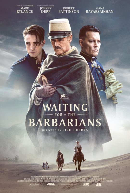 waiting-for-the-barbarians-2_poster_goldposter_com_2.jpg