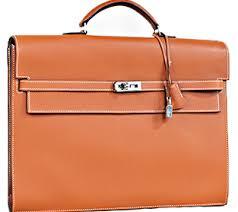 エルメス鞄