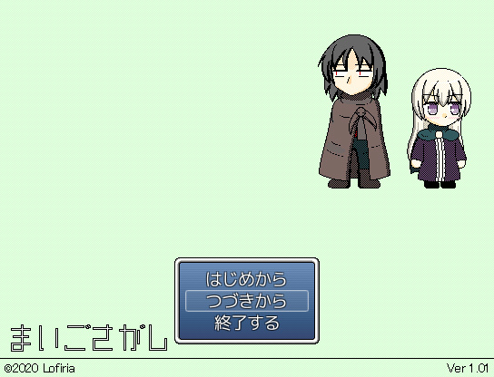 200331review01.jpg