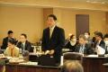 200318 予算特別委員会(総括質疑)PM① (11)