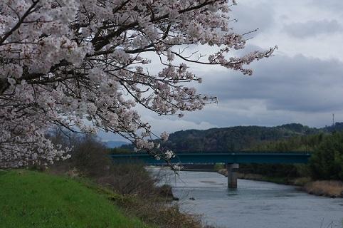 橋200331