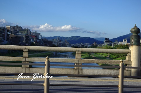 五条大橋200919