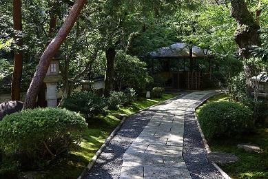 3庭園201003
