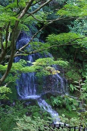 1滝201003