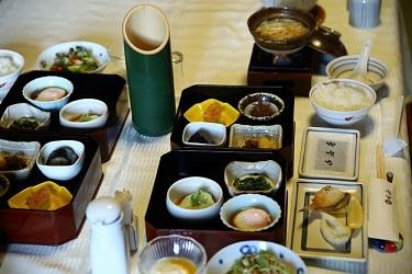 朝食201019
