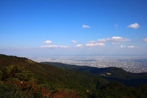 神戸201020