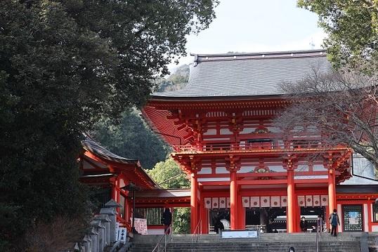 桜門210114