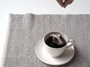 coffee bag_4