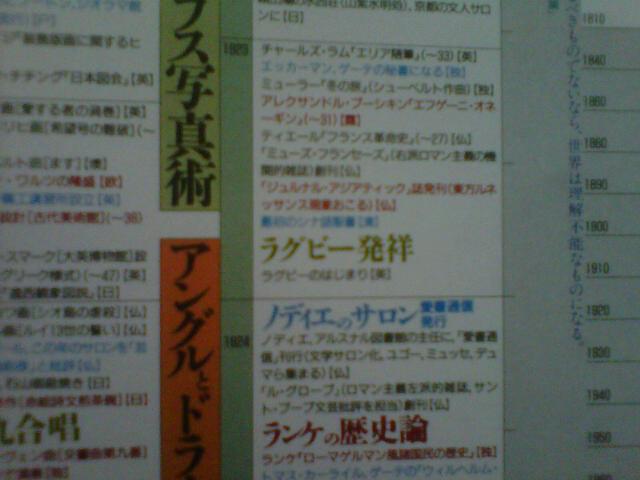 川松真一朗の「日に日に新たに!!」-IMG00072-20110615-0741.jpg