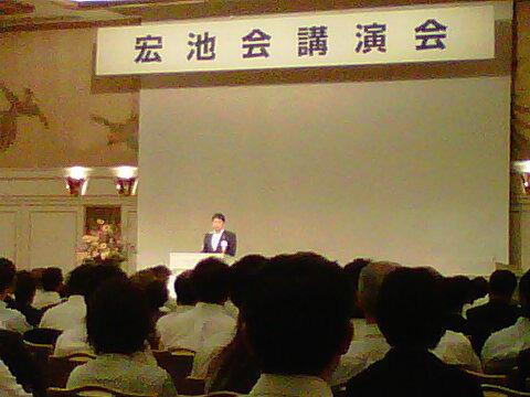 川松真一朗の「日に日 に新たに!!」-IMG00175-20110809-1455.jpg