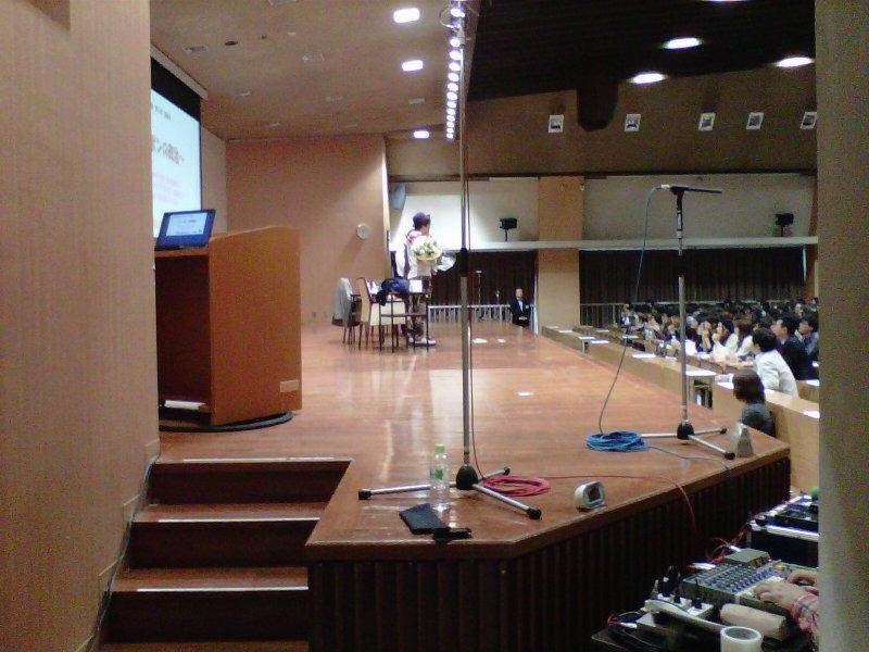 川松真一朗の「日に日に新たに!!」-IMG00068-20111112-1431.jpg
