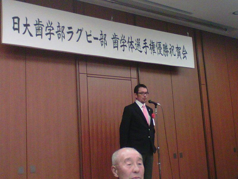 川松真一朗の「日に日に新たに!!」-IMG00126-20120303-1825.jpg