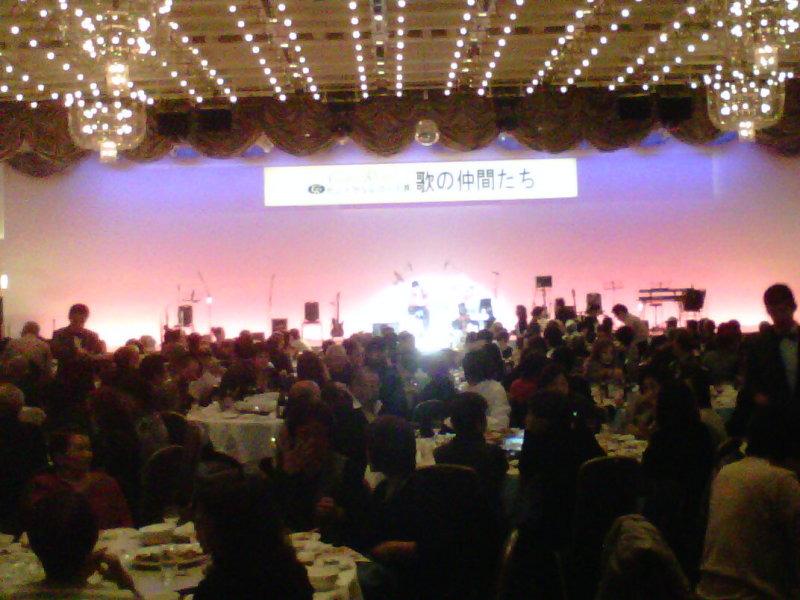 川松真一朗の「日に日に新たに!!」-IMG00134-20120311-1854.jpg