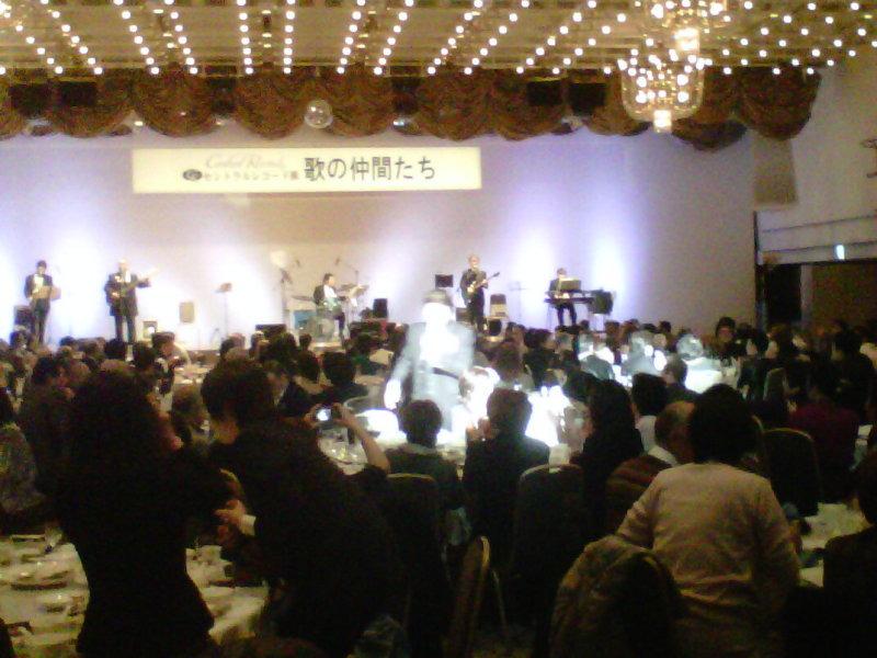 川松真一朗の「日に日に新たに!!」-IMG00142-20120311-2019.jpg