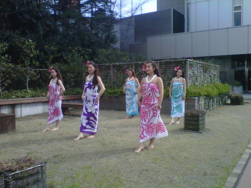 川松真一朗の「日に日に新たに!!」-IMG00181-20120401-1453.jpg