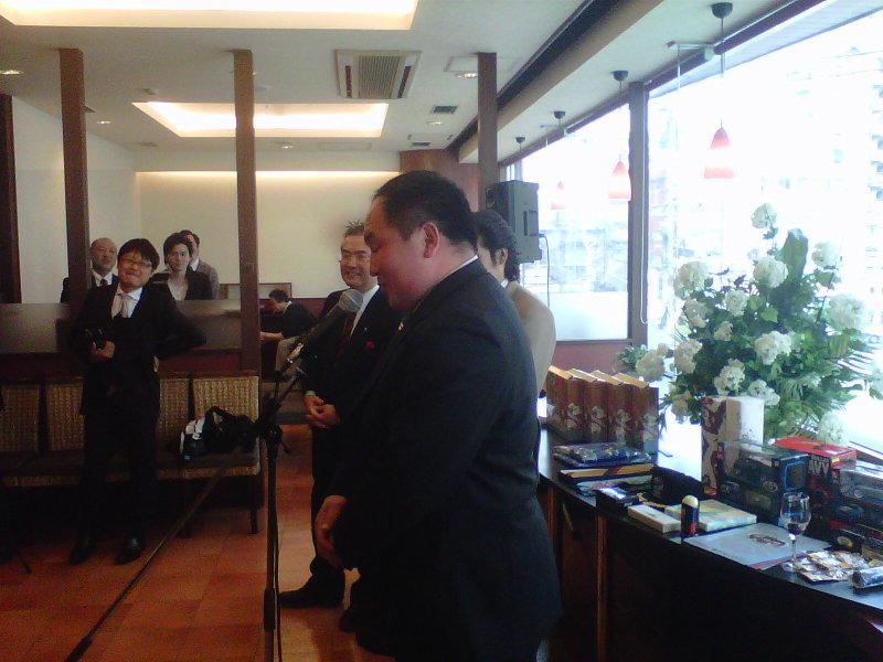川松真一朗の「日に日に新たに!!」-IMG00165-20120325-1443.jpg