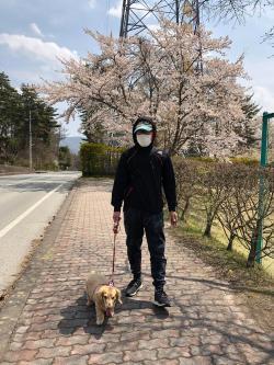 春散歩02