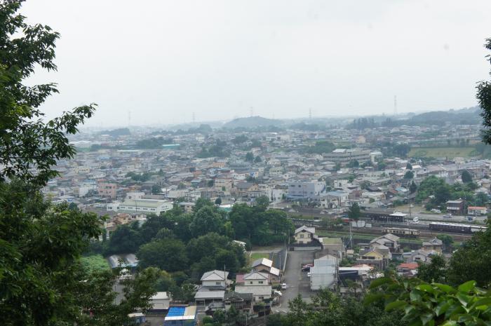 高津戸城03