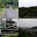 粟野城01